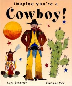 misconceptions of cowboys essay The first cowboys were spanish vaqueros, who had introduced cattle to mexico centuries earlier black cowboys also rode the range furthermore, the life of the cowboy was far from glamorous, involving long, hard hours of labor, poor living conditions, and economic hardship.