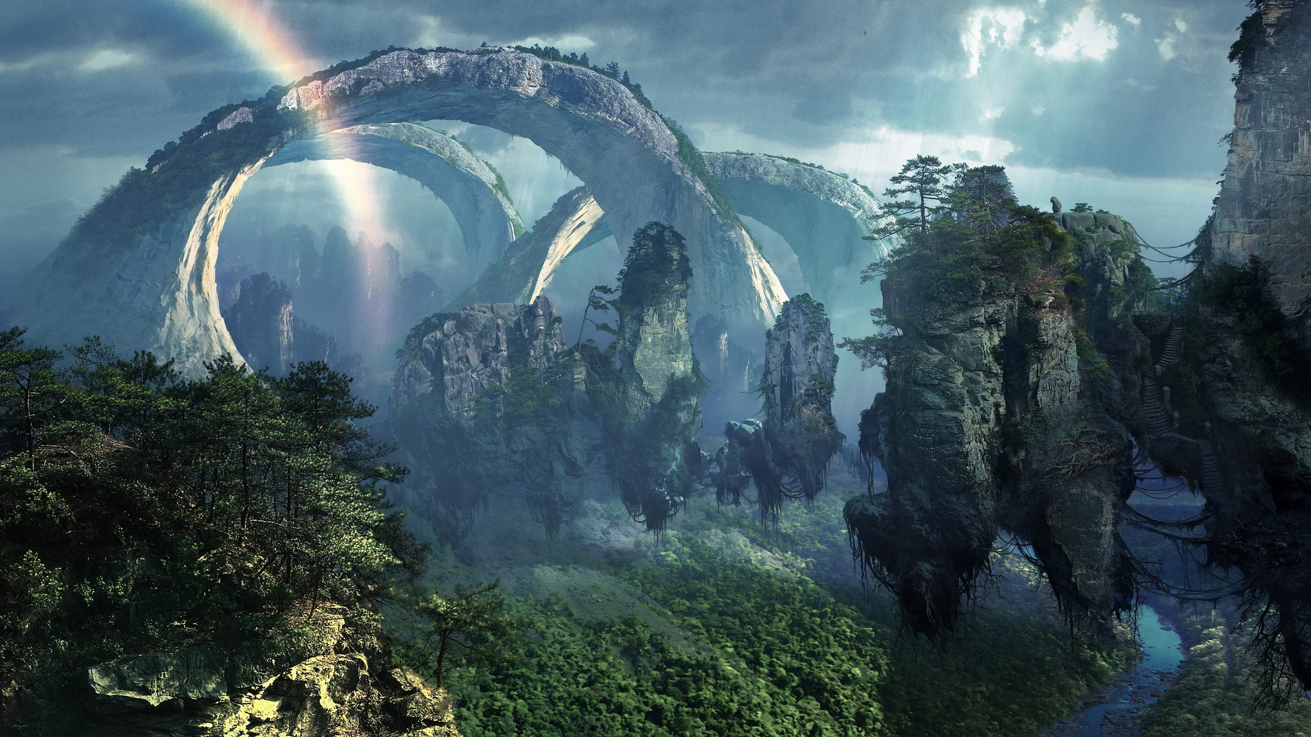 avatar-pandora-stones-mountains-flying-islands-jungle.jpg