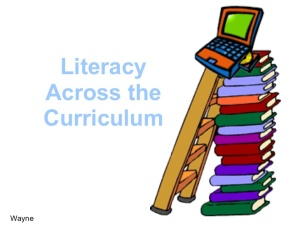 literacy-across-the-curriculum-1-728