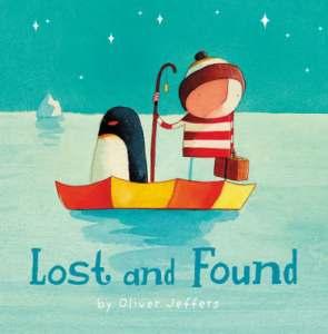 LostAndFound-OliverJeffers