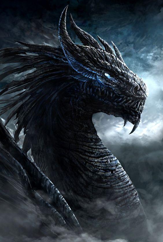 Dragon Tales – acompendium.