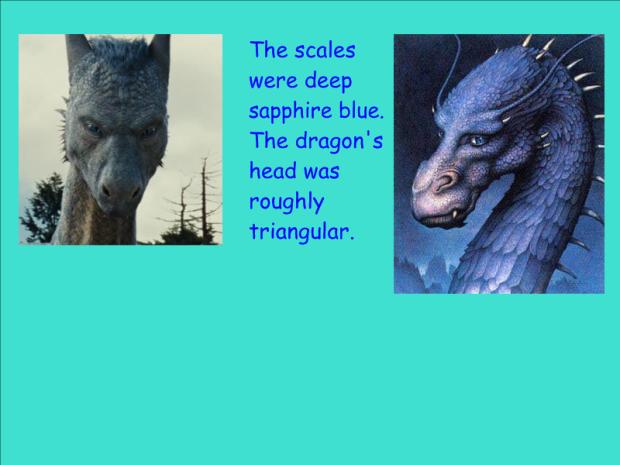 Dragon Tales_8.png