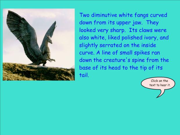 Dragon Tales_9.png
