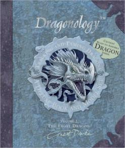 Dragonology_The_Frost_Dragon_Species_Guide