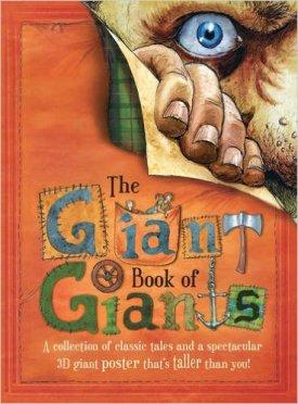 giantbk