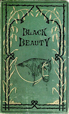 220px-BlackBeautyCoverFirstEd1877